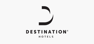 Destination Hotels